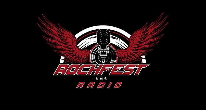 Seventh Day Slumber Frontman Launches Rockfest Radio
