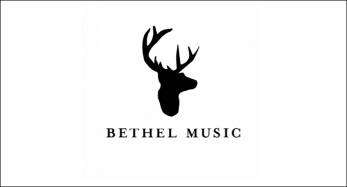 Bethel Music and Jeff Roberts & Associates Announce Partnership