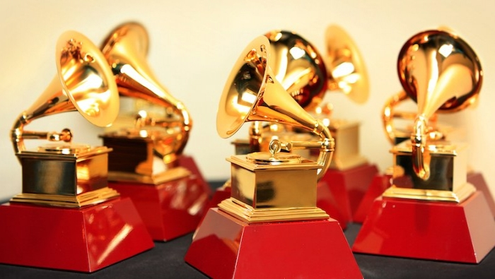 61st Annual Grammy Awards Nominees And Winners: Christian Artists Awarded At 61st Annual GRAMMY Awards