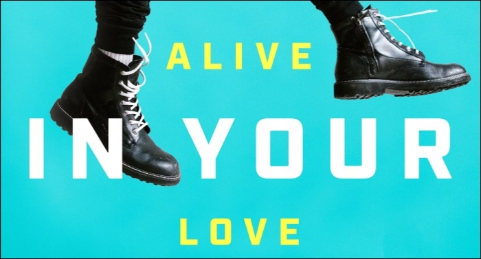 Relevant Life Worship Introduces New Single 'Alive In Your Love'