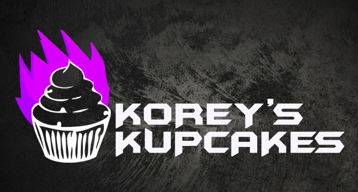 Korey Cooper's Kupcakes Opens First Storefront