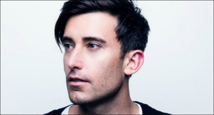 Phil Wickham and Chris Quilala Team Up on New Song