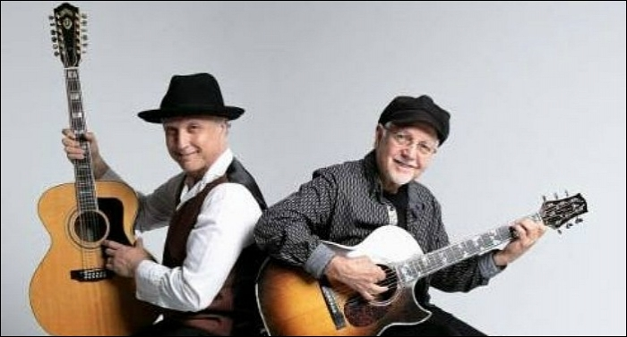 Phil Keaggy Collaborates with Rex Paul for Transcendent New Rock Album 'Illumination'