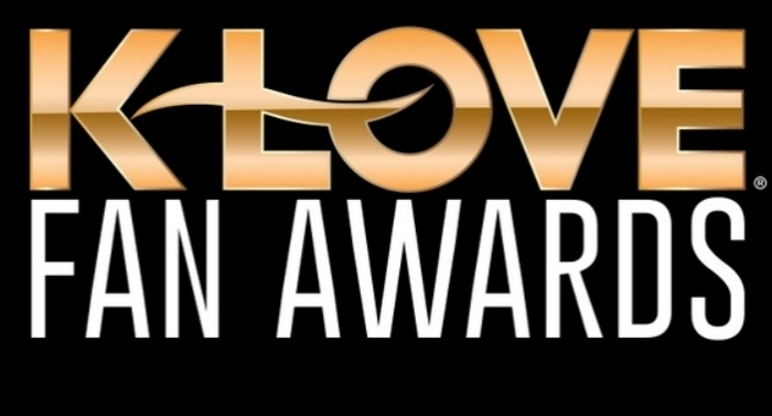 K-LOVE Fan Awards Nominations Announced; Voting Now Open