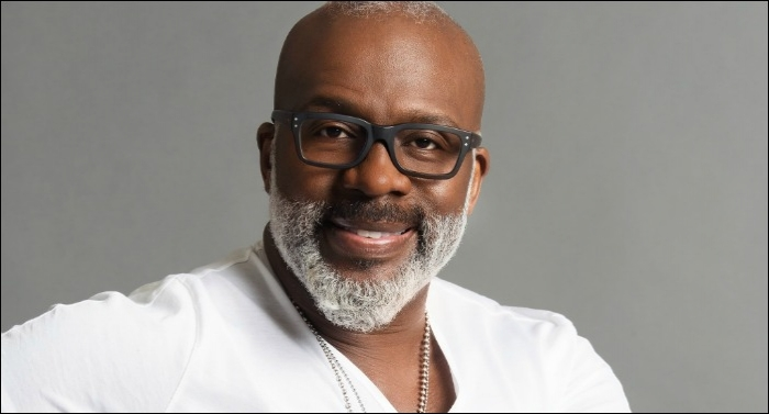 Bebe Winans' 'Born For This' Receives Five NAACP Theater Awards for the Los Angeles Production