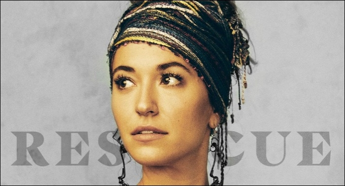 Lauren Daigle Garners Record 82 Radio Adds with