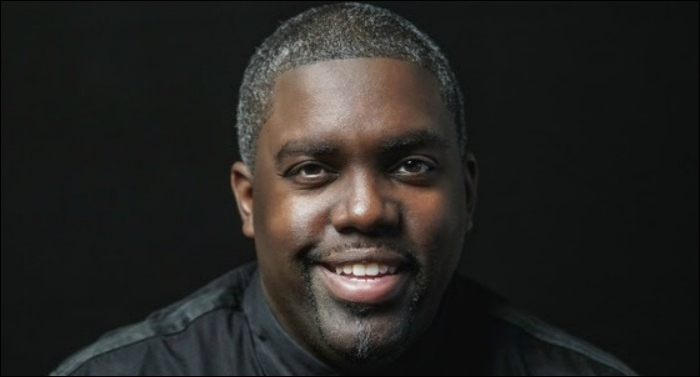 William McDowell Set to Release Live Album September 30