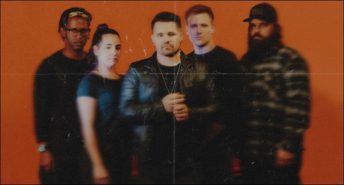 Fight The Fade Releases New Single, Video