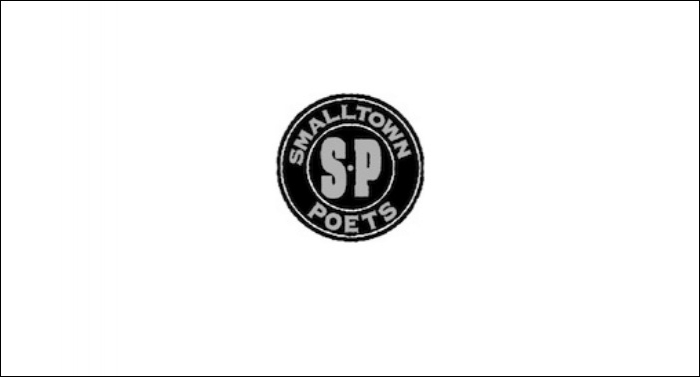 Smalltown Poets Release New Single