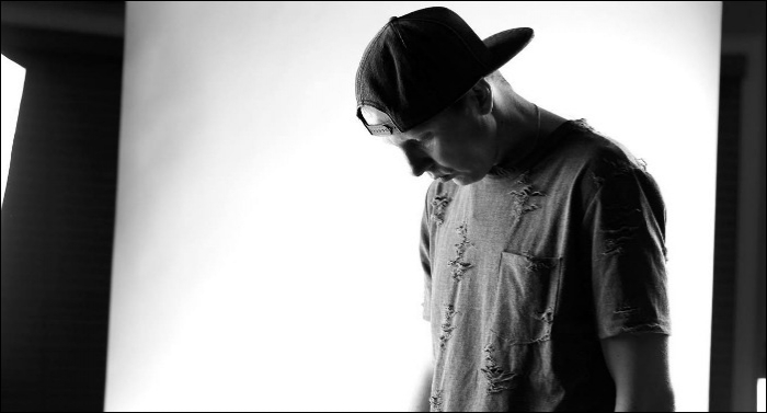 Manafest Shares Video for 'Plan For Me'