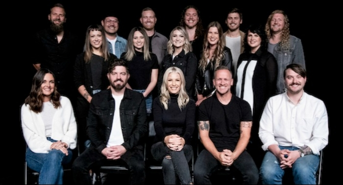 Bethel Music's 'The Victory Tour' Logs Sellouts Ahead of 10-City Autumn Outing