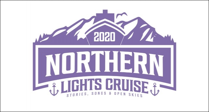 Premier Cruises Announces Inaugural Northern Lights Cruise, Sailing to Alaska July 2020