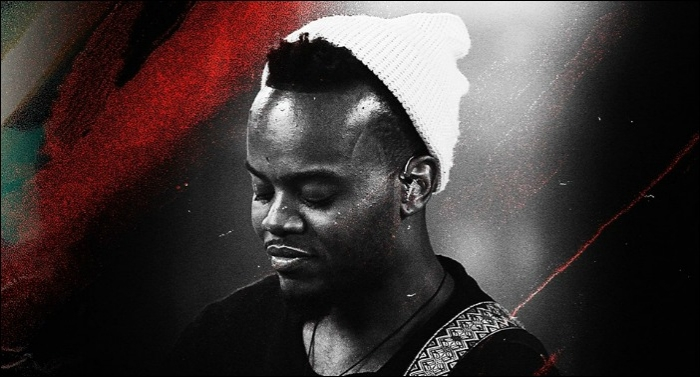 Travis Greene Releases New Track and Video 'Respond'
