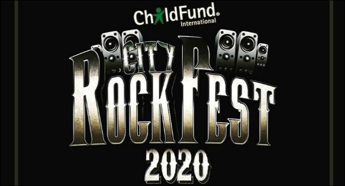 City RockFest Tour Announces 2020 Lineup
