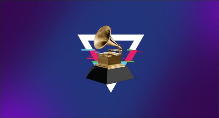 Christian, Gospel 2020 Grammy Award Nominations Announced
