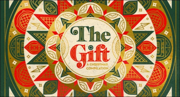 Reach Records Gives Ultimate Christmas Bundle with 'The Gift: Deluxe Edition'
