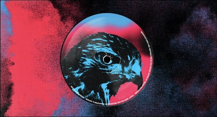 WHATUPRG and 1K Phew Release 'Birds' Double Single