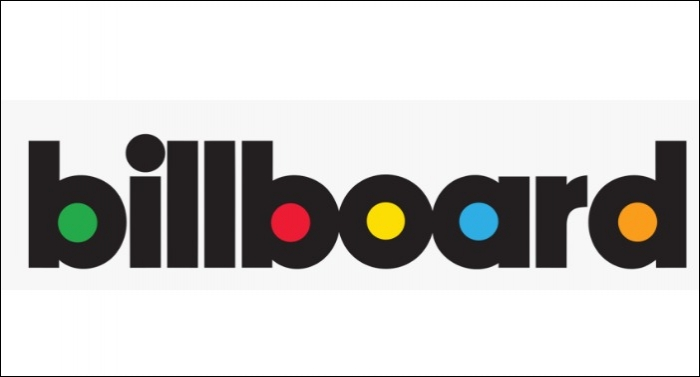 Billboard Releases List of Top Christian Albums, Songs of the Decade