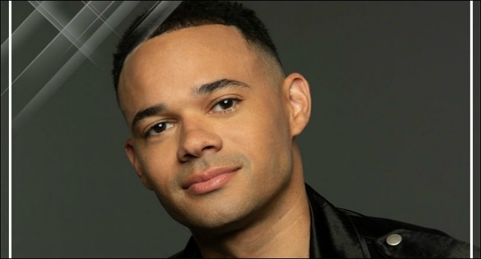 Tauren Wells Featured on NRT Now Podcast