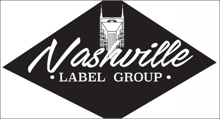 Nashville Label Group Celebrates Banner Year