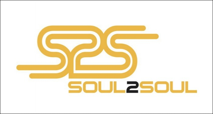 'Soul2Soul' Bids Farewell After 25 Years and 500 Interviews