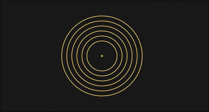 Indie Vision Music Celebrates Milestone