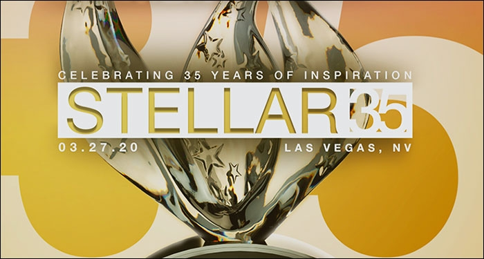 Stellar Gospel Music Awards Announce Nominees