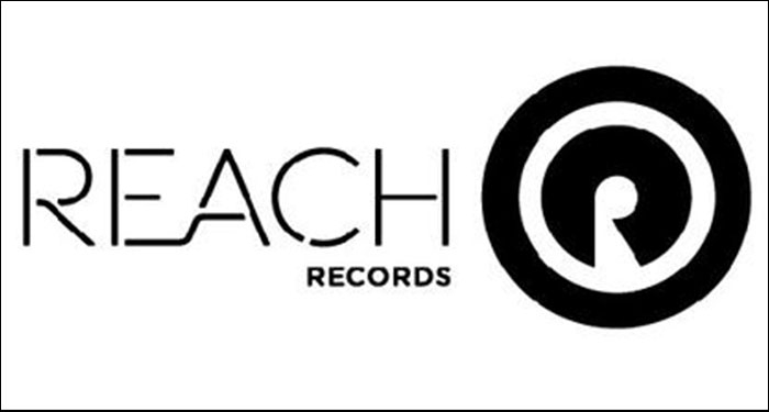 Reach Records Presents New 116 Single