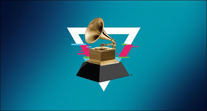 Christian and Gospel Winners Announced In 62nd GRAMMY Awards