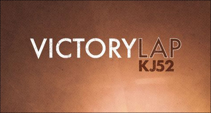 KJ-52 Releases New Single To Christian Radio Today