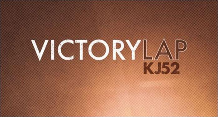 KJ-52 Releases New Single To Christian Radio Today