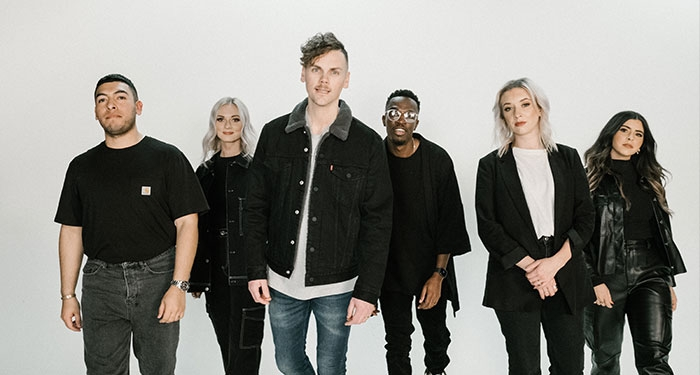 Elevation Worship Releases