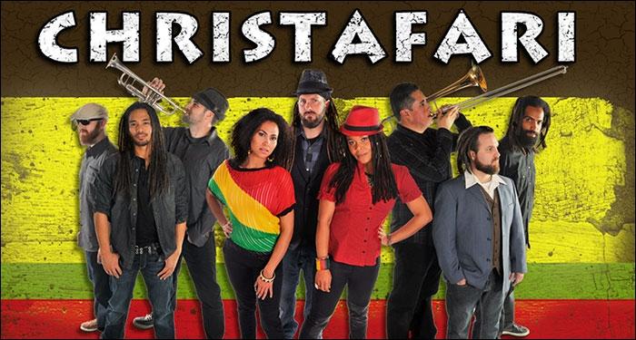 CHRISTAFARI Launches Ascend Masterclasses