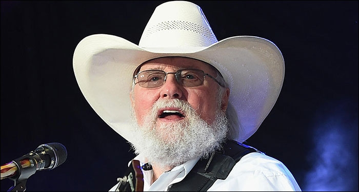 Music Icon Charlie Daniels Passes Away At Age 83