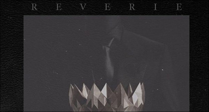 Independent Metal Band Reverie Releases Second 2020 Single,