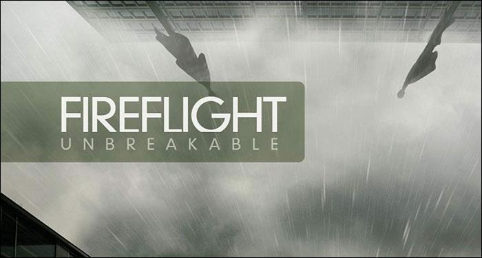 Fireflight's