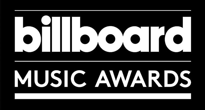 Billboard Music Awards Announce 2020 Nominations