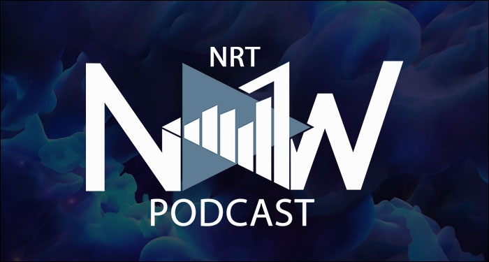 NRT Now Podcast Celebrates 50 Episodes With Natalie Grant