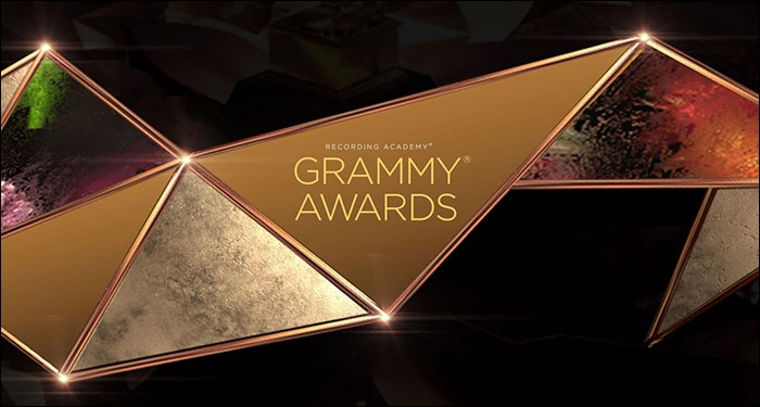 2021 Grammy Award Nominees Announced