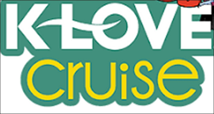 K-LOVE Cruise Returns To The Seas In 2022