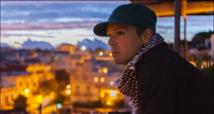 Alex Henry Foster Releases New Album