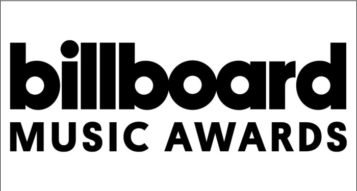 Billboard Music Awards Announce 2021 Nominees