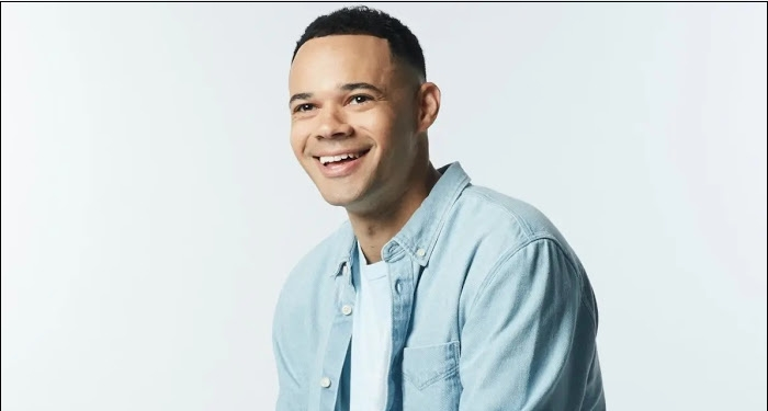 Tauren Wells Featured on ESPN