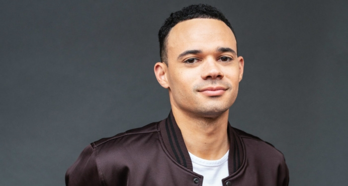 Tauren Wells Announces Fall Tour