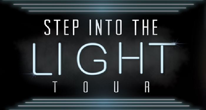 Awakening Events Announces Upcoming Tour