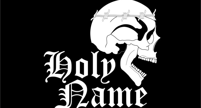 HolyName Signs to Facedown Records