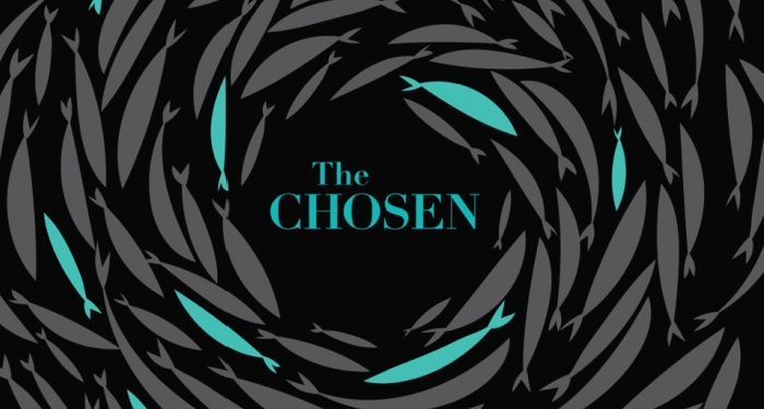 'The Chosen' Considers New Christmas Special for 2021