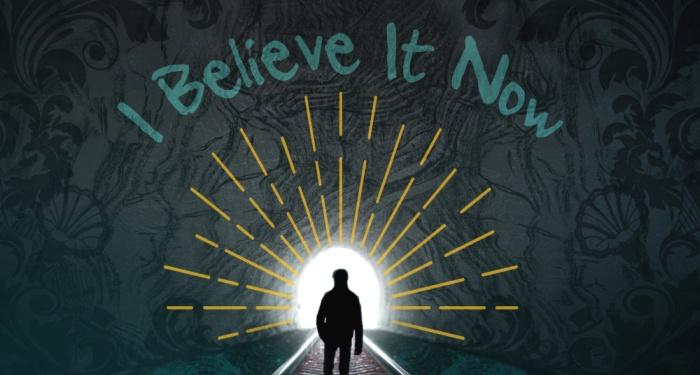 "Sidewalk Prophets Offers New Versions of  ""I Believe It Now"""