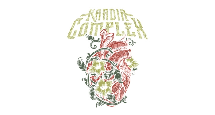 Kardia Complex Releases Debut Single