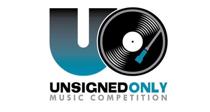 Unsigned Only Announces 2021 Winners
